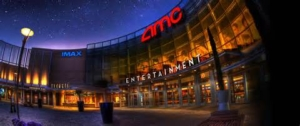 amc-theaters-1069097